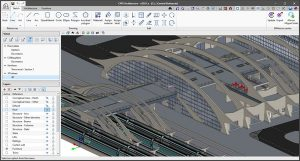 02 cype architecture software - cype indonesia - cype 2021