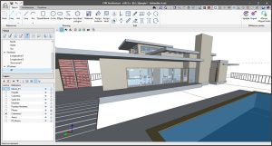03 cype architecture software - cype indonesia - cype 2021