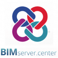 bimserver center services cype - cype indonesia - archilantis