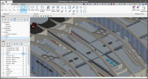 01 cype architecture software - cype indonesia - cype 2021