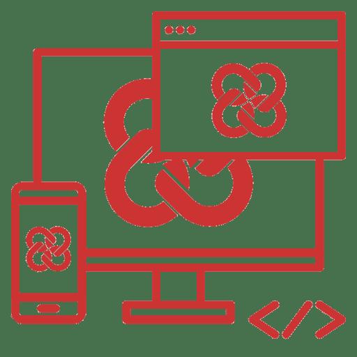integrasi open bim cype - cype indonesia - archilantis